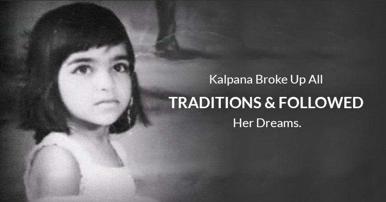 Kalpana Chawla _2