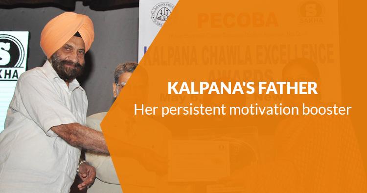 Kalpana Chawla _5