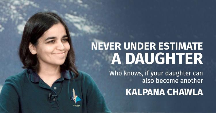 Kalpana Chawla _7