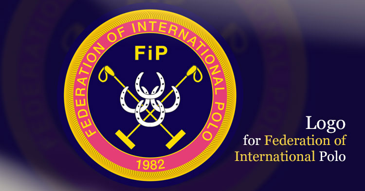 Federation of International Polo FIP