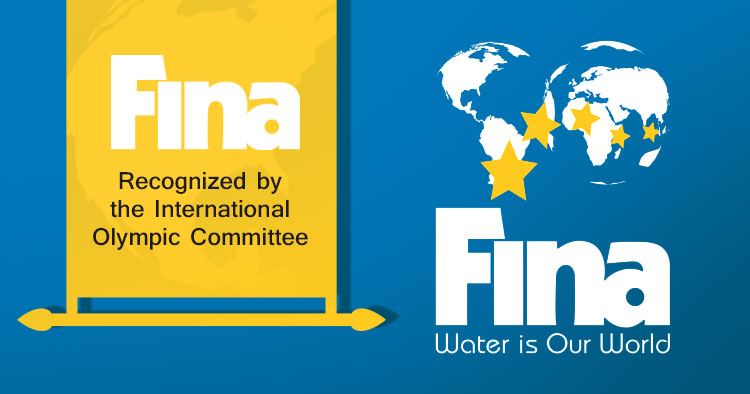 Federation Internationale de Natation (FINA)