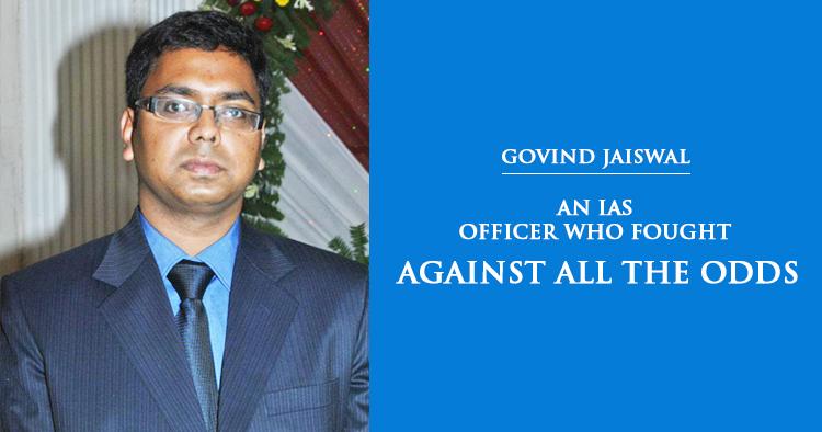 Govind Jaiswal_1
