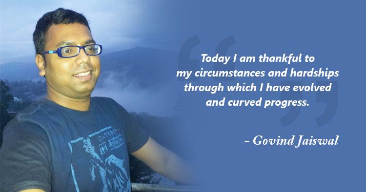 Govind Jaiswal_5