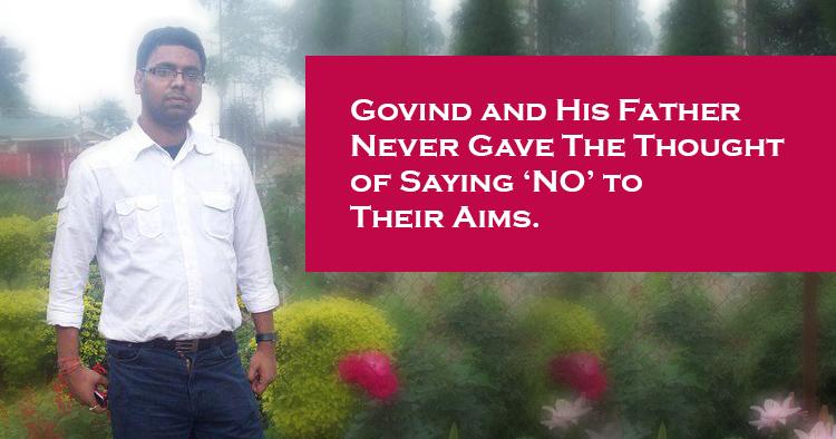 Govind Jaiswal_6