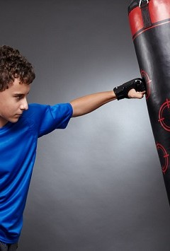 kids-boxing-1