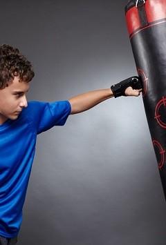 kids-boxing-1