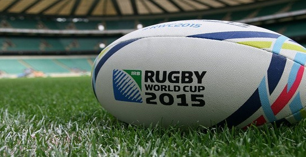 rugby 3