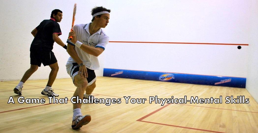 1-Squash