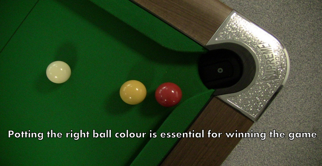 2-Snooker