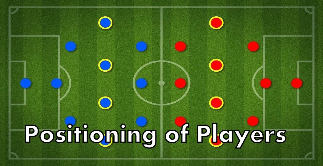 2-Soccer