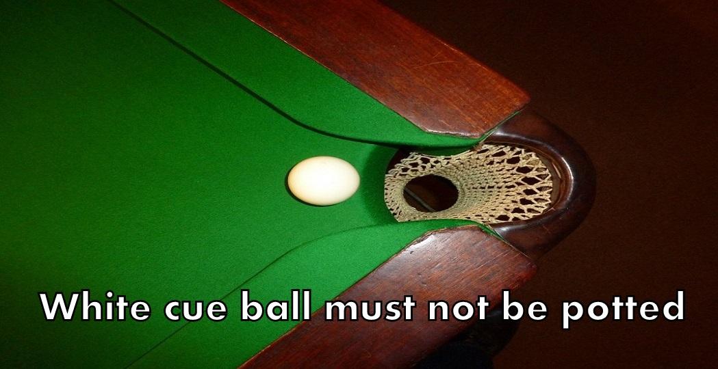 3-Snooker