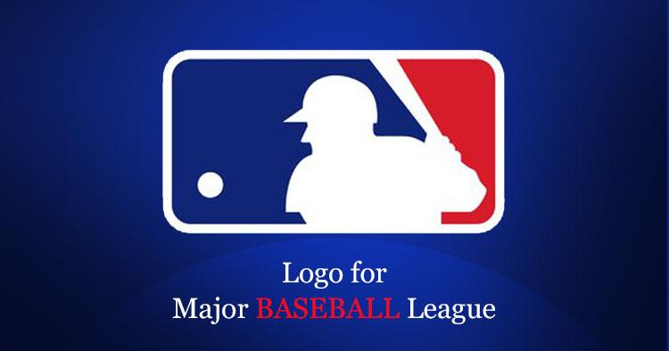 major baseball league