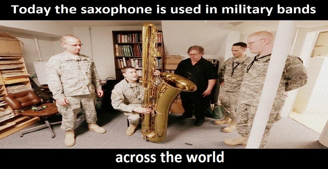 Sax 03