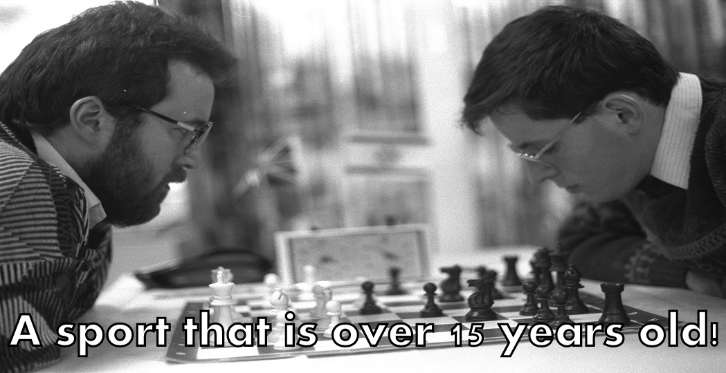 Chess game | Chess online | Chess tactics | Chess Rules | YoGems
