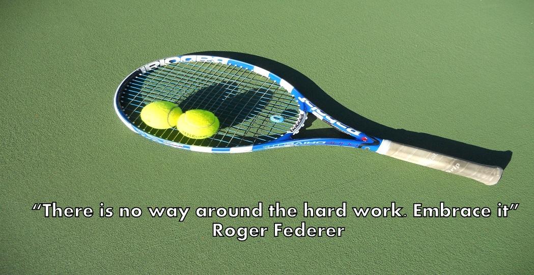 lawn tennis 1