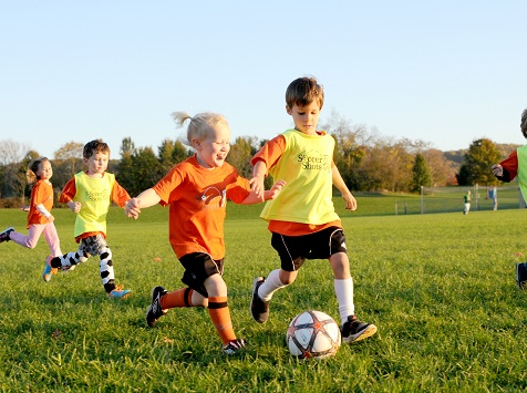 soccer-shots-san-diego1