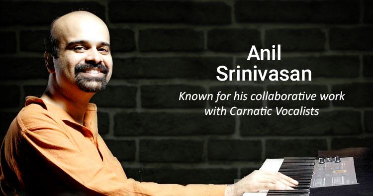 anil srinivasan indian piano champion