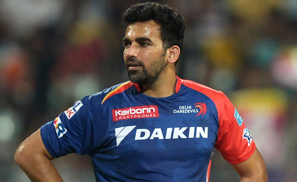 IPL 10 would strengthen the bowling came Rbada