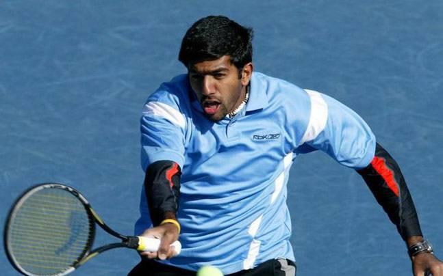 ATP Barcelona Open