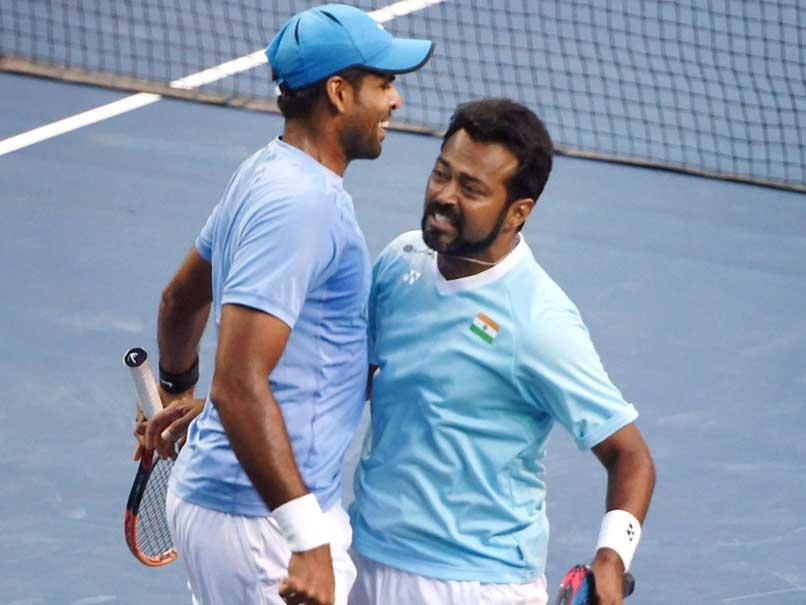 Davis Cup captain