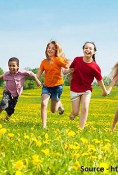 kids_running_free