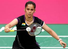 Saina Nehwal's challenge is more mental now