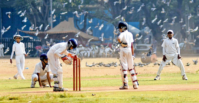 MCA cracks down on twenty-eight over-age players