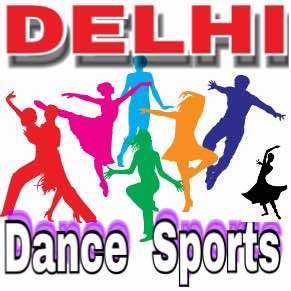 Dance Championship, Dance