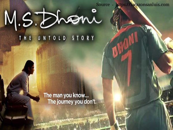 rsz_1ms-dhoni-the-untold-story-review-rating