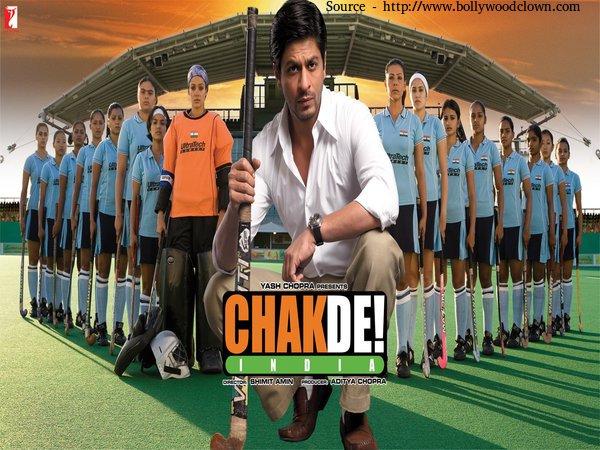 rsz_chak-de-india_landscape_poster-1