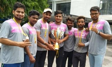 9th National Federation Softball Championship