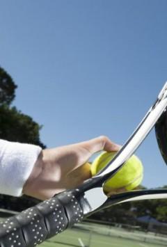 YoGems NCR Open Tennis Championship (Day-Night)
