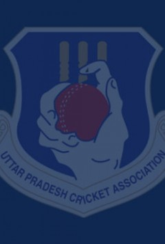 Five players will be in Kanpur for a place in the state under-19 cricket