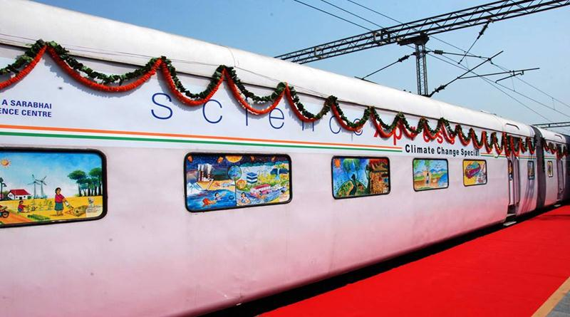 Science-Express-Climate-Action-Special-Train