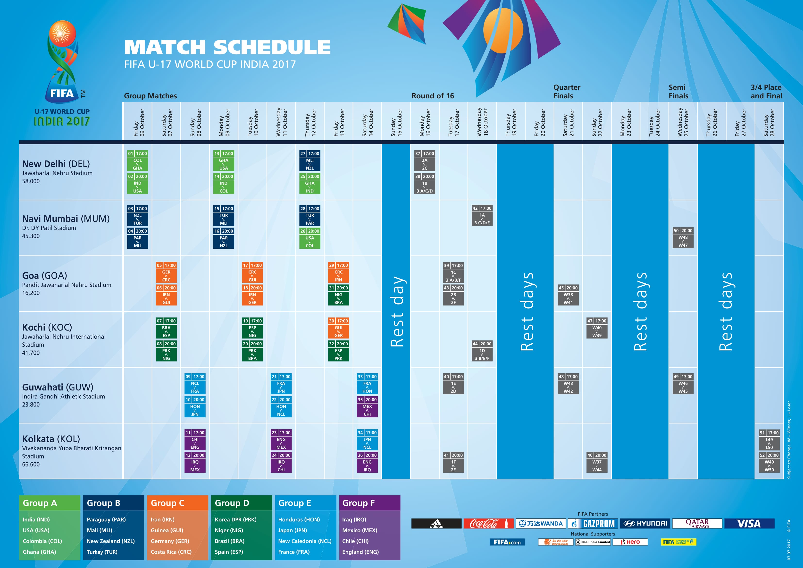 fu17wc2017_matchschedule_07072017_neutral-1