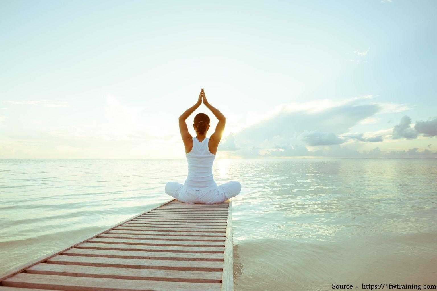 guided-meditaiton