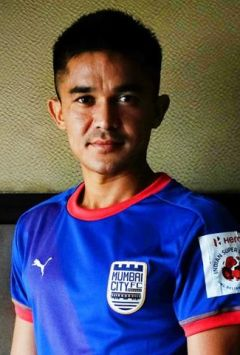 profile-shoot-sunil-mumbai-city-chhetri-player_13b01f1a-7424-11e6-86aa-b218fe1cd668