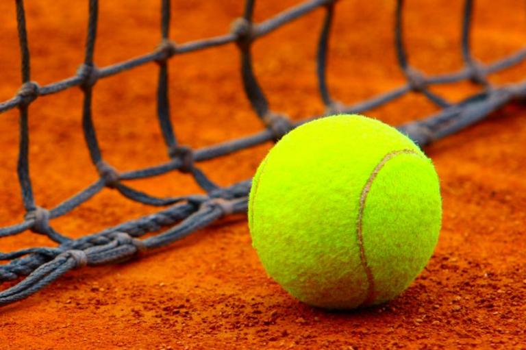 NCR School Open tennis Tournament