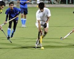 Nirmal Dagar Club team defeats Pritam Club