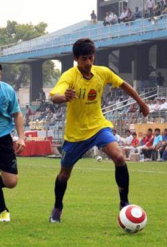 Delhi United beat Uttarakhand FC 2-0