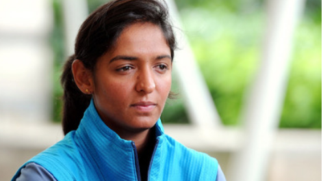 womens cricket World Cup star performer