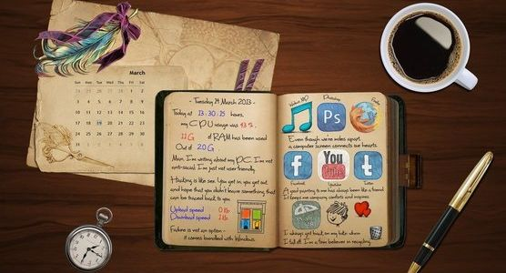 rsz_diary-apps-for-iphone(1)