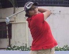 Hero-KGA Womens Pro Golf Championship