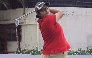 Hero-KGA Womens Pro Golf Championship