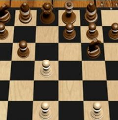 Western Asia Youth Chess Championship
