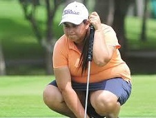 Hero-KGA Women's Pro Golf Championship
