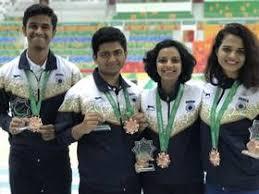 Asian Indoor Games