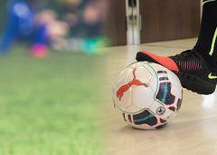 Premier Futsal Season 2