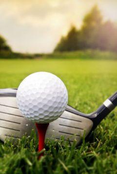 British Open Amateur Women's Golf Championship