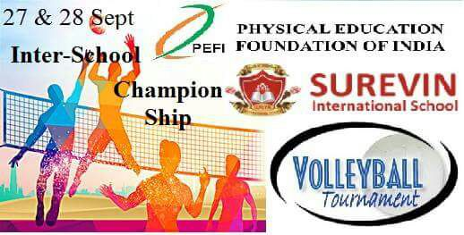 Physical Education Foundation of India